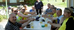 Wald4tel-Tour